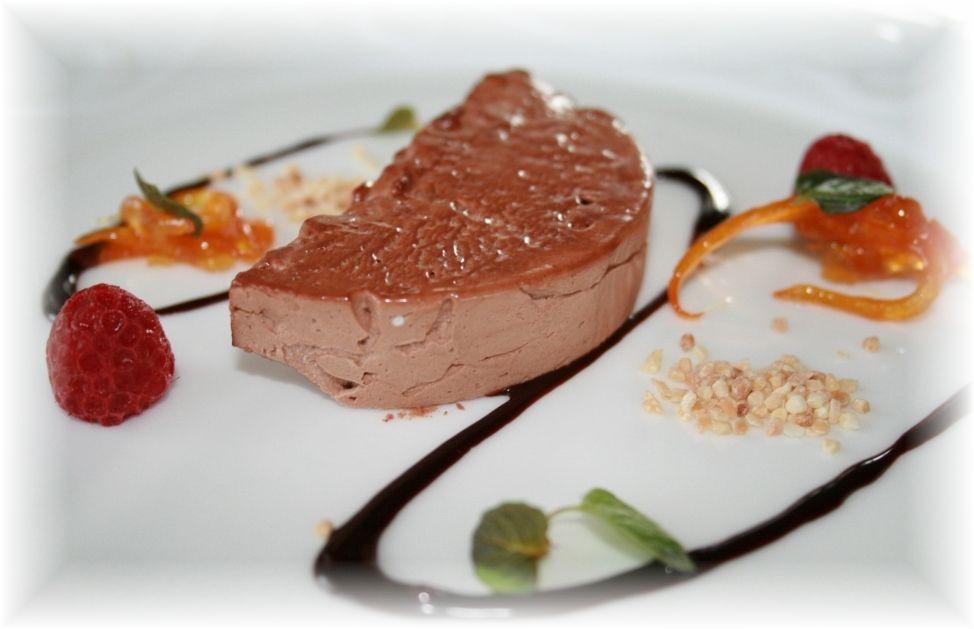 フランス料理の画像 p1_36